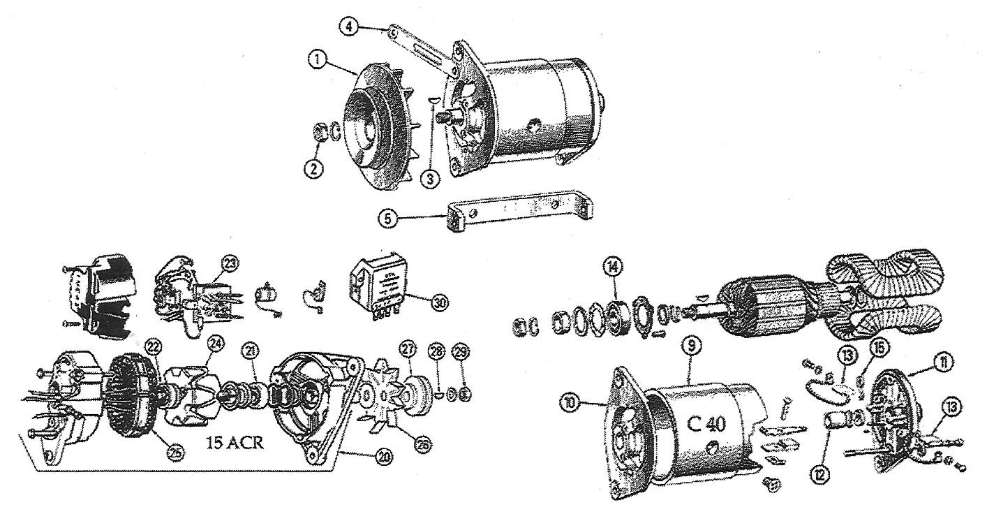 Ezgo Gas Golf Cart Wiring Diagram For 82 Schematics Data 1997 Workhorse Harley Davidson Voltage Regulator Auto 1992