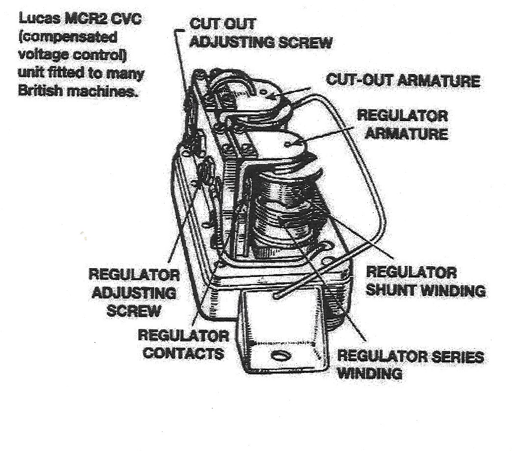 wiring diagram for bicycle motor